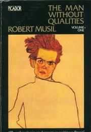 21 best robert musil images on pinterest robert richard sign above is the picture that robert musil wrote literature is a very important part of austrian history and many classic books are written by authors there fandeluxe Image collections