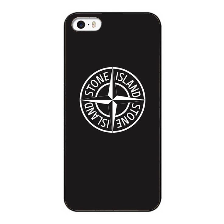 island stone Wholesale Lots Case for Iphone 5 5s #>=#>=#>=#>=#> Click on the pin to check out discount price, color, size, shipping, etc. Save and like it!
