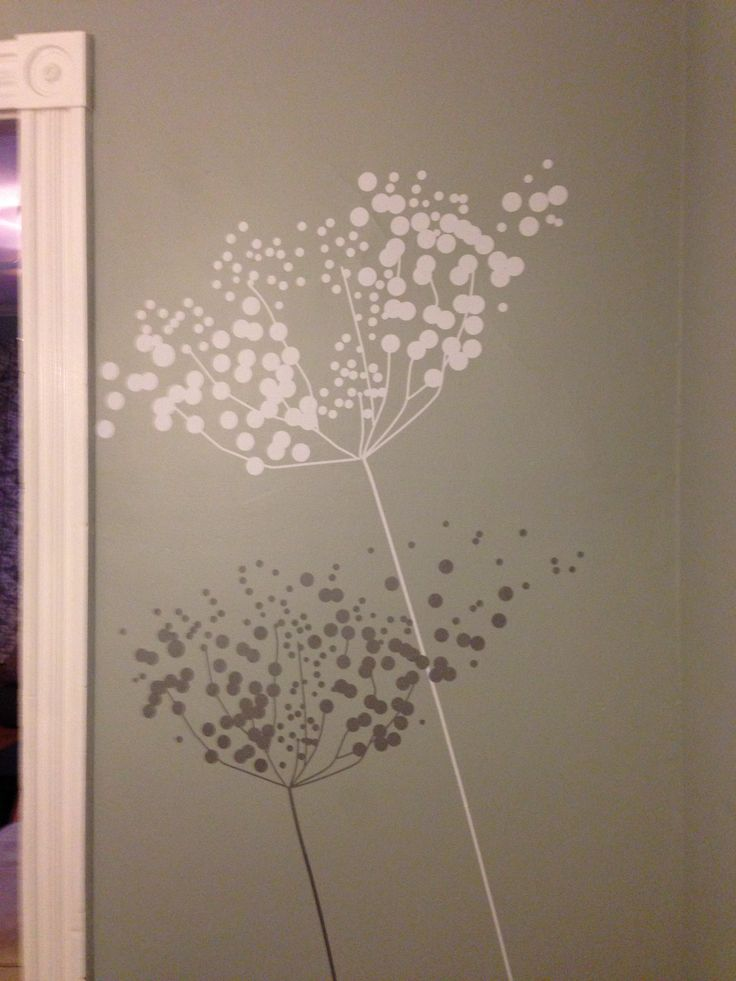 dining room wall decals stylecure