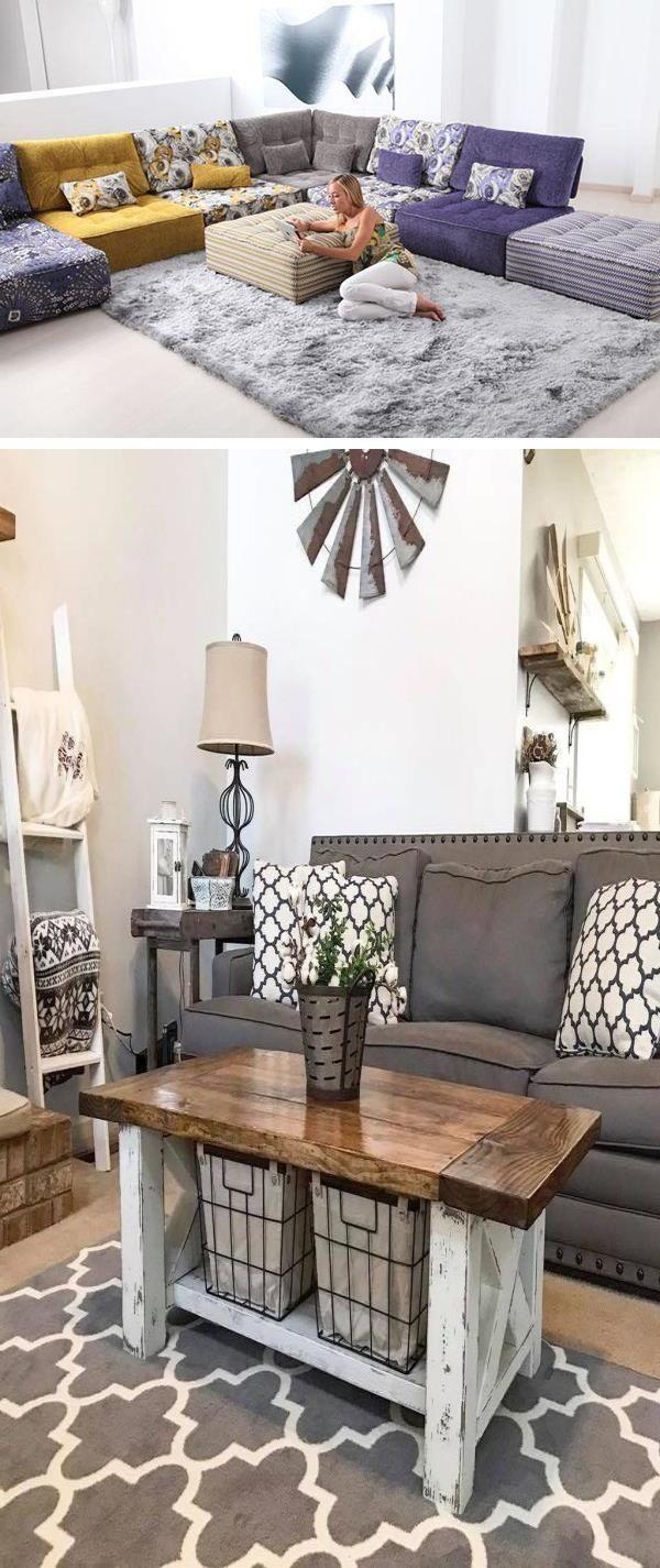 Discount Furniture Furniture Online Cheap Living Room Sofa Sets Furniture Living Room Sofa Set Cheap Living Room Sets