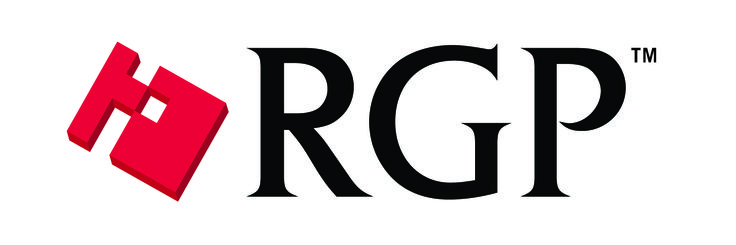 RGP has business analyst jobs available http://careers.rgp.com