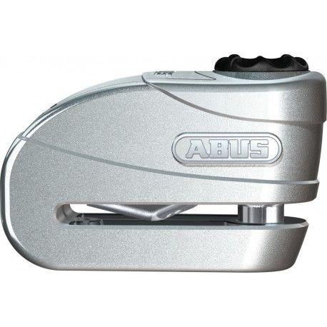ABUS Granit Detecto X Plus 8008
