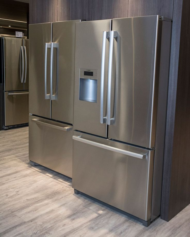 Best counterdepth refrigerators for 2020 reviews