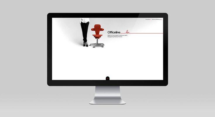 Officeline –Lei