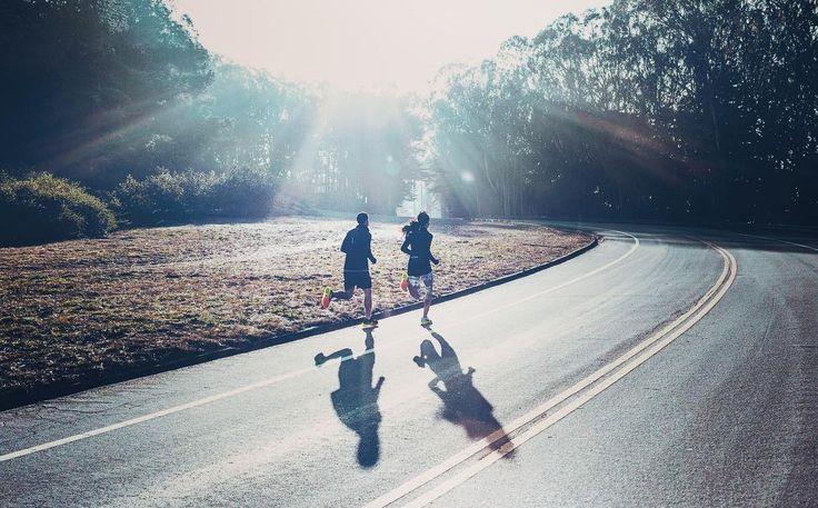 Новый день новые победы!  New day new victories!  #iloverunningsomuch #iloverunningsmr #iloverunning_smr #runner #run #running #motivation #motivationoftheday #icandoit #marathon #halfmarathon #sport #instarunners #swimbikerun #runitfast #rusrunning #nevergiveup #samara #samarasport #samara_sport #бег #спорт #самара #самараспорт #самарабеги #самарабег #мотивация #мотивациядня #несдуваться by iloverunning_smr