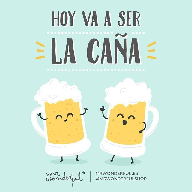 "Mr. Wonderful Official @mrwonderful_ Finde ""modo-on"". ...Instagram photo 