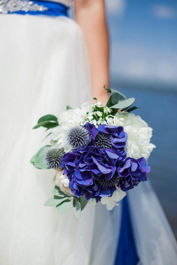 http://marry-agent.ru https://vk.com/marry_agent