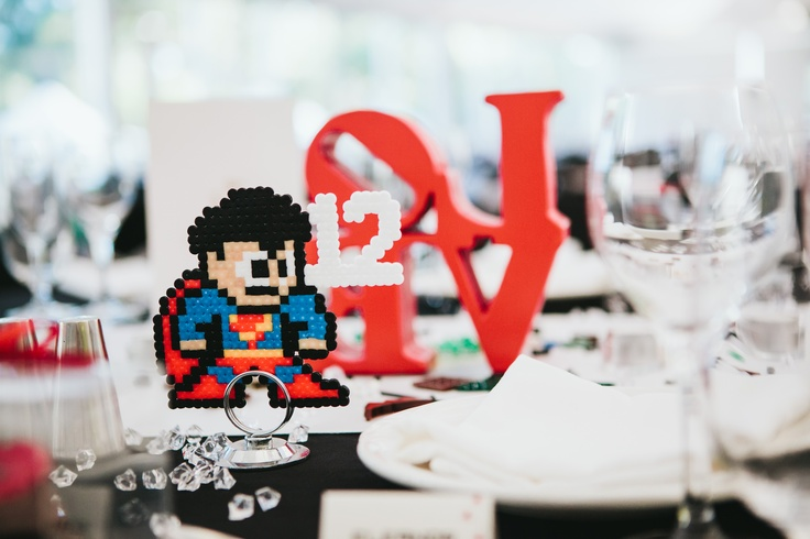 Table 12 <3