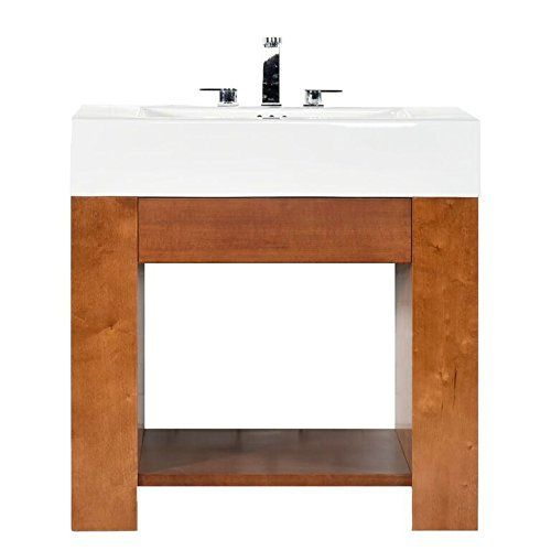 1000 images about bathroom vanities and sinks on pinterest