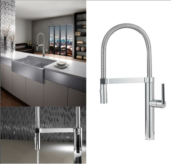 10 best images about blanco culina on pinterest kitchen faucets home and new kitchen. Black Bedroom Furniture Sets. Home Design Ideas