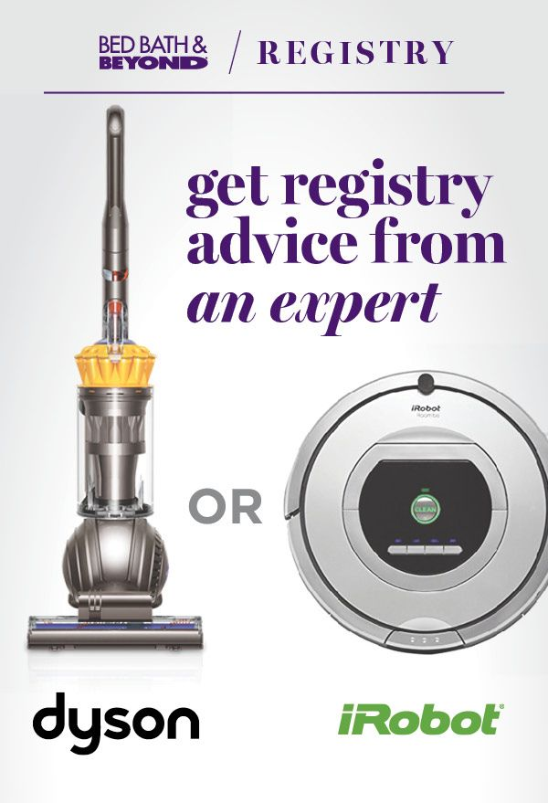 create your registry online and come in to one of our stores to meet with our