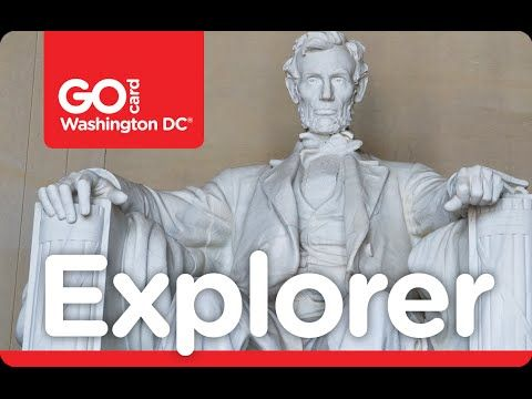 Which Washington DC City Pass Are Best?   Free Tours by Foot