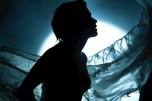 Anteprima: Gabrielle Chanel (Il Film) | BeautyMarinaD