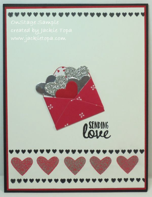 693 best Cards for Valentines images on Pinterest  Heart cards