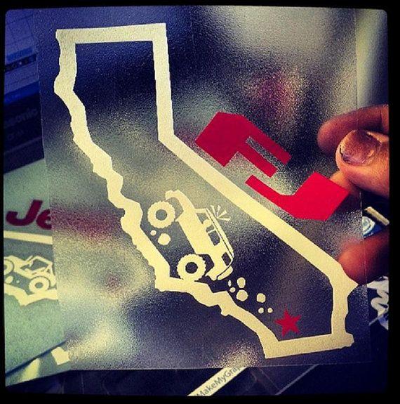 Top 25 Ideas About FJ Cruiser On Pinterest