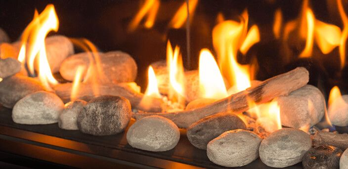Valor Gas Fireplace Manuals And Specifications Linear Fireplace