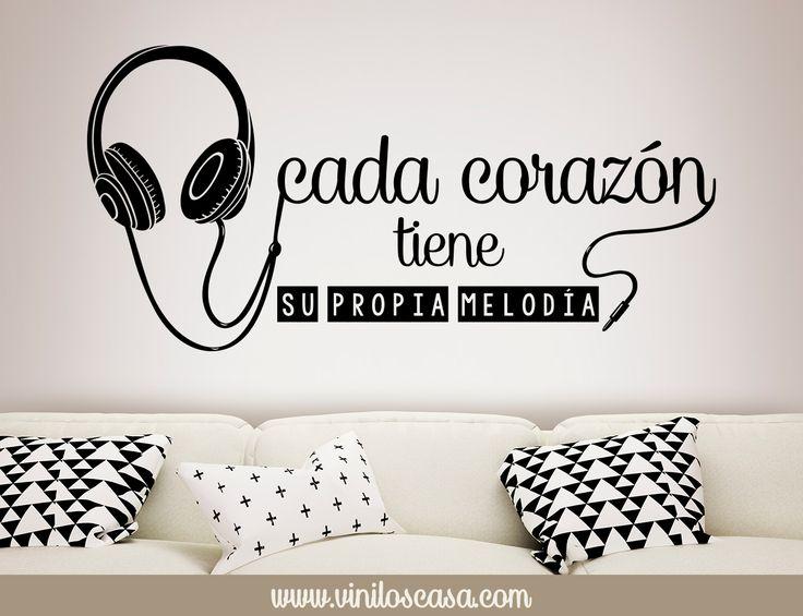 www.viniloscasa.com