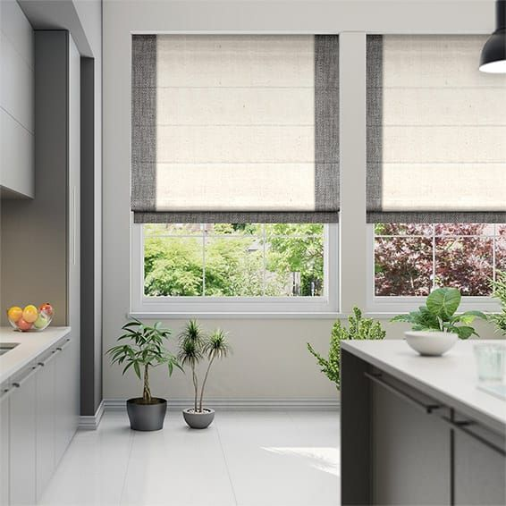 17 Best Ideas About Kitchen Blinds On Pinterest