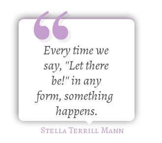 Inspiration : Inspirational quote of the day for Monday September 22 2014