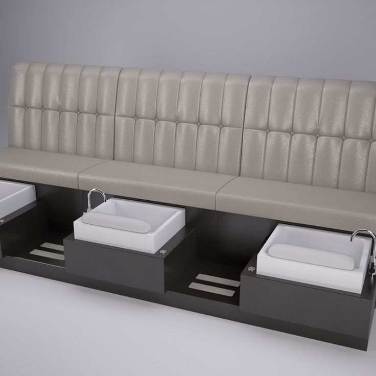 Unique Spa Style Decor And Furnishings For The Home, Spa And Hospitality  Market With Spa
