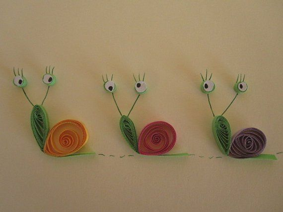 The 25 best ideas about quilling patterns on pinterest for Quilling designs for beginners