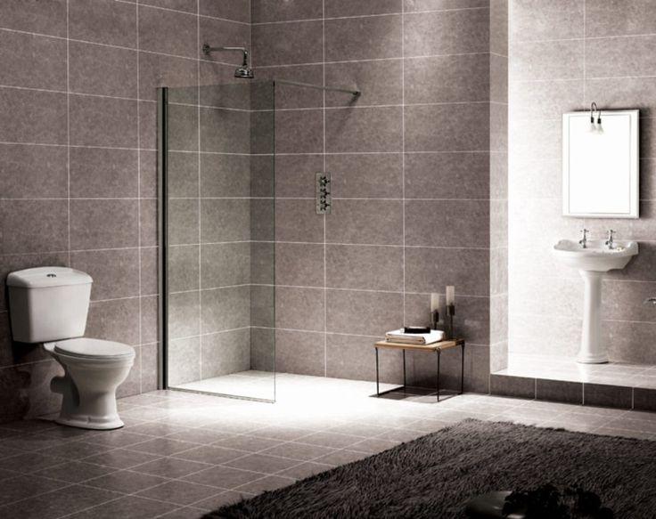 removing fiberglass shower stalls fiberglass