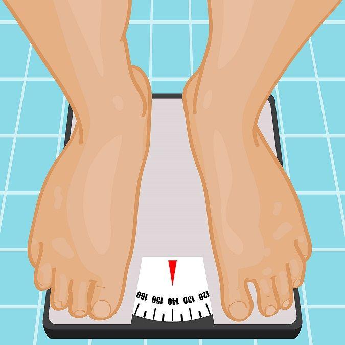 НЕ ПОЛУЧАЕТСЯ ПОХУДЕТЬ!?ЭТО ВАМ ПОМОЖЕТ.                  Что ж, спорить не будем, не каждый способен придерживаться жесткого пищевого режима,  соблюдения которого требует любая диета. А между тем есть масса уловок, которые позволяют ненавязчиво и необременительно для нас избавиться от лишних калорий. Просто для этого следует  устранить те факторы, которые  пускают все наши усилия прахом по ветру.