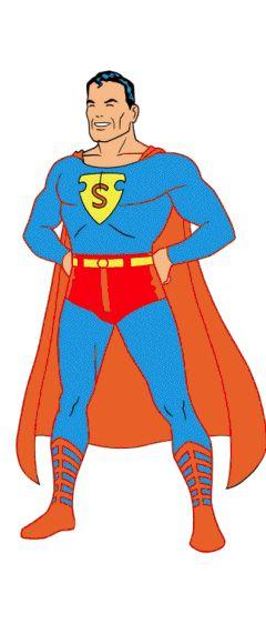 75 Years of Superman GIF