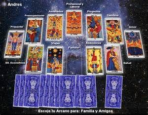Tarot tarotistas y videntes en Humera Madrid: marca el numero:  34 932995463