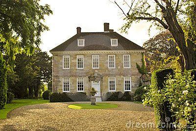 25 melhores ideias de casas de campo inglesas no pinterest mans es inglesas mans es em - Imagenes de casas inglesas ...