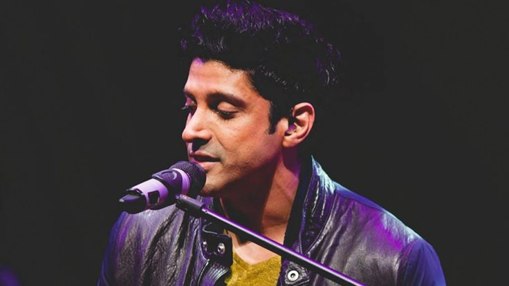 Must Watch: Farhan Akhtar is nervous after continuously giving flops at the the Boxoffice. Get all the celebrity interviews and bollywood news on Zoom TV.
