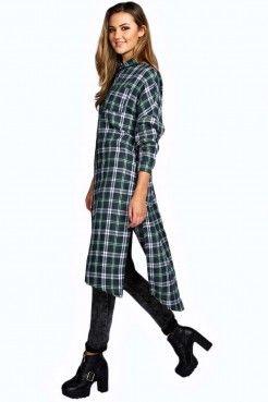 chemises and hauts on pinterest. Black Bedroom Furniture Sets. Home Design Ideas