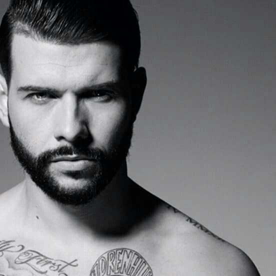Jay Hutton Tattoo Fixers: 56 Best Tattoo Fixers Images On Pinterest