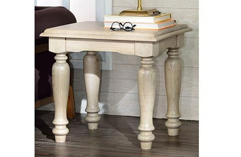 The Classic Living Range is a stunning collection of storage units in a light oak finish.   With it's natural wood features and moody textures the Classic conjures old world charm and charisma.  Suitable for most living spaces you will find that the Classic is timeless and looks better with age.   Finished with cup handle detail every piece in this collection oozes classical style