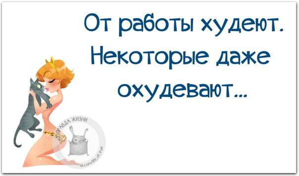 Prikolnye Frazki V Kartinkah 28 Shtuk Radionetplus Ru
