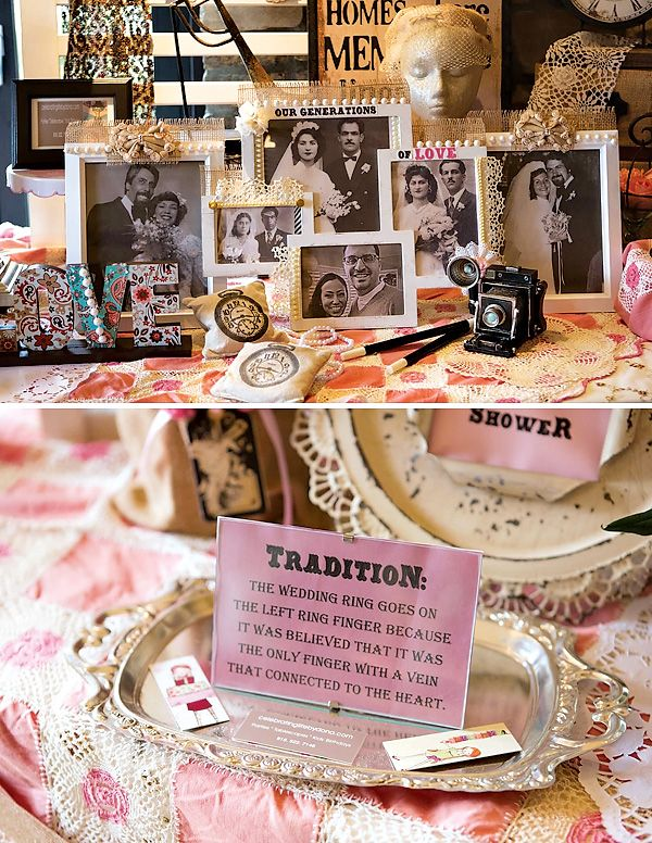 pearls lace gatsby themed bridal shower entertaining and party ideas pinterest bridal shower bridal and wedding
