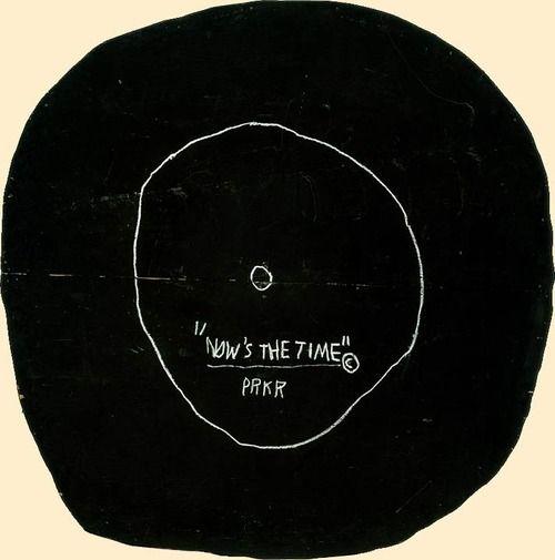 Partager Tweeter + 1 E-mail  A l'occasion du 50ème anniversaire de la naissance de l'artiste, le musée d'art moderne de la ville de Paris présente une exposition fascinante des ses oeuvres. D'origine portoricaine et haïtienne, Jean-Michel Basquiat est né en 1960 à Brooklyn, dans l'Etat de New-York. Passé de l'art de rue aux arts plastiques, il devient la vedette conceptuelle d'une nouvelle peinture. Très touché par les inégalités sociales et la ségrégation raciale, Basquiat intègre dans…