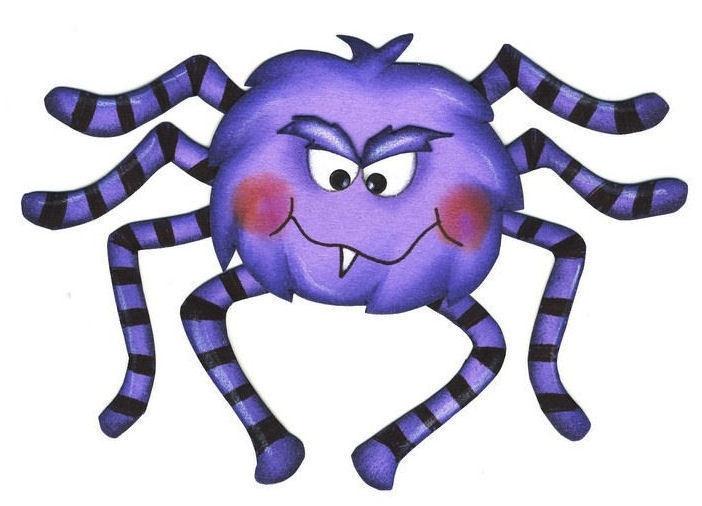 211 best halloween clip art images on pinterest halloween clipart rh pinterest com halloween clipart free animated halloween clipart free animated
