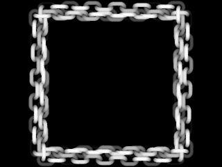 Rick's Chain Maker