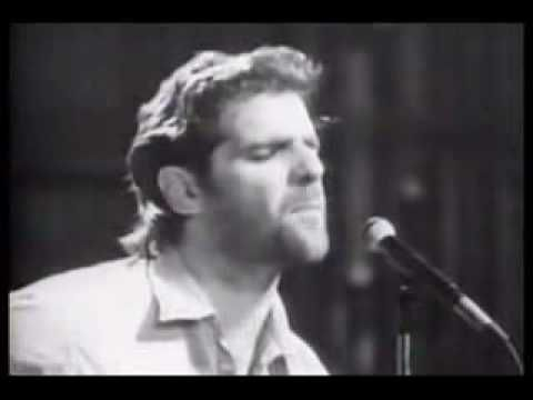 """Glenn Frey - The Heat Is On """"You can make a break,  You can win or lose, That's a chance you take, When the heat's on you…"""""""