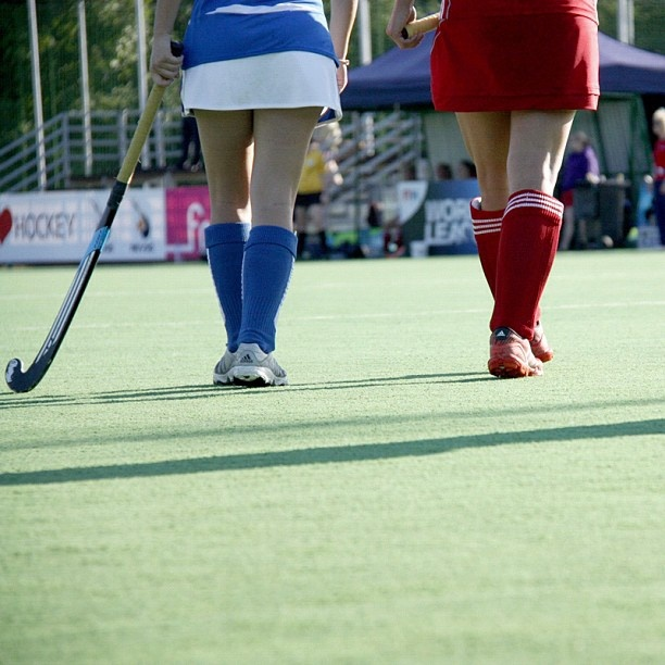 #field #hockey #fieldhockey #fieldhockeylove #fockey #fockeypic #fockeylove #sport #game #skirt
