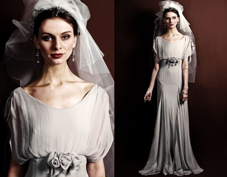 78 Best images about Wedding dresses to love on Pinterest ...