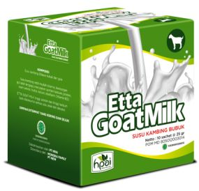 Obat-herbal-alami-etta-goad-milk-