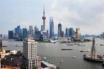 #shanghai #waitan