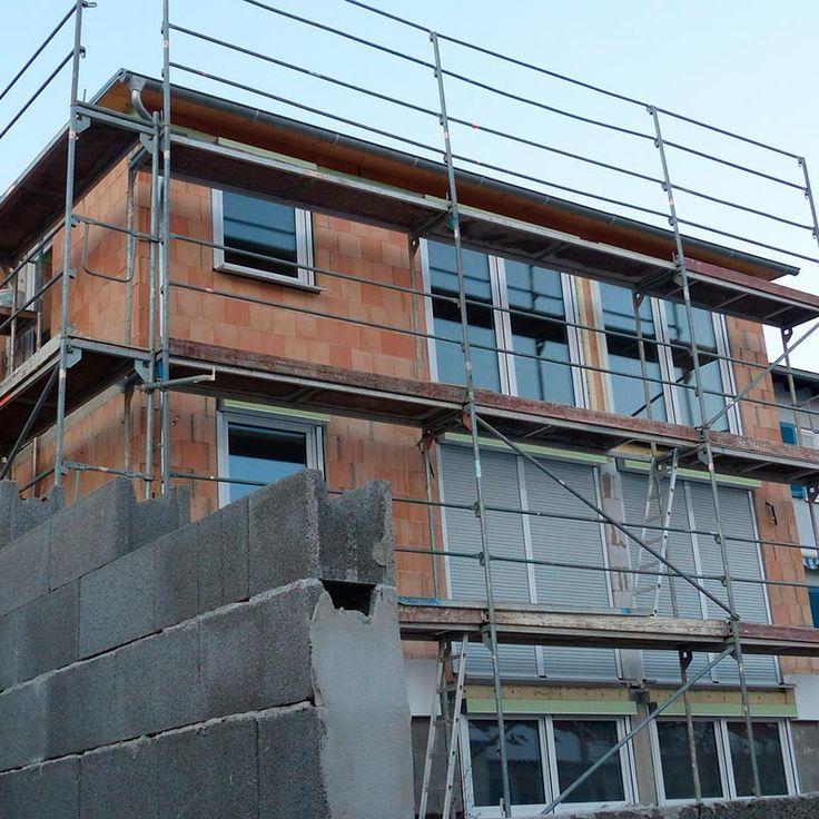 Las Cooperativas de Viviendas, en auge, tiran del mercado inmobiliario