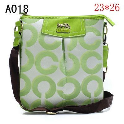 gucci bags canada. coach outlet - messenger bags no: 29088 [ coach-1118] $43.99 gucci canada a