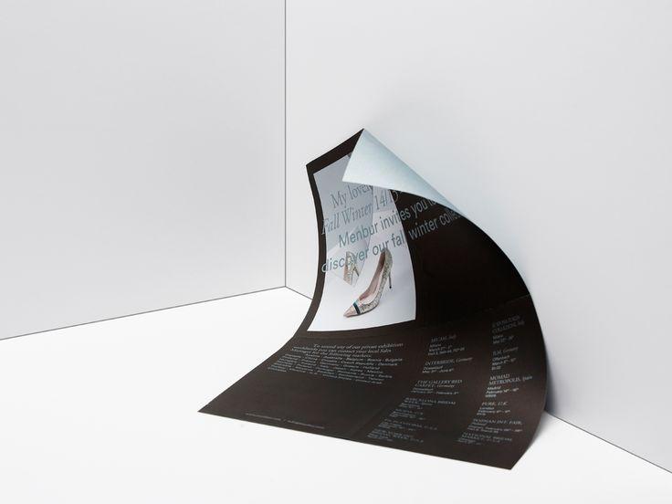 print/menbur-invite-fw14/art-direction-&-design