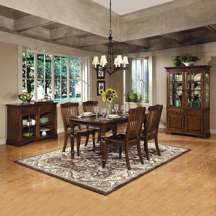 25 best Brooks Furniture images on Pinterest | Interior ...