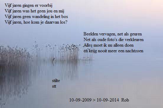 Citaten Love Poem : Overlijdens dag rob schoorl gedichten quotes en citaten
