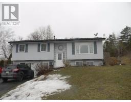 1770 OLD WOOLER RD, WOOLER, Ontario  K0K3M0